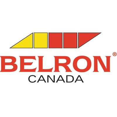 Belron Canada logo