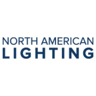 North American Lighting Design Engineer. 5 Salaries