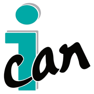 i can eckert communication GmbH-Logo