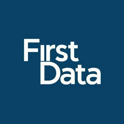 First Data Senior Business Consultant Salaries in the United States