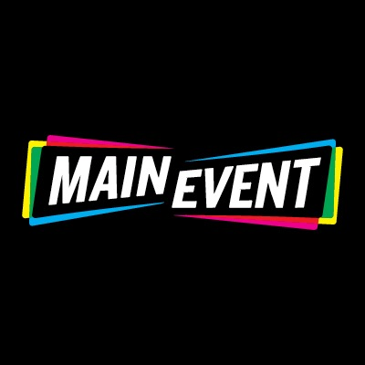 Working at Main Event Entertainment in Webster, TX: Employee