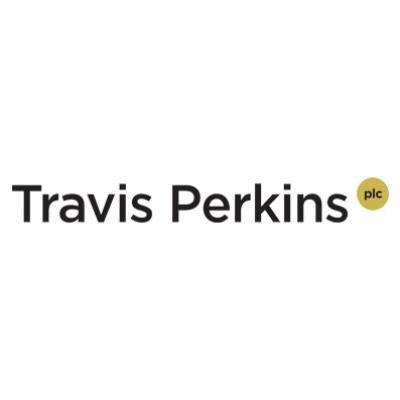 travis perkins plc kitchen designer salaries in the united kingdom