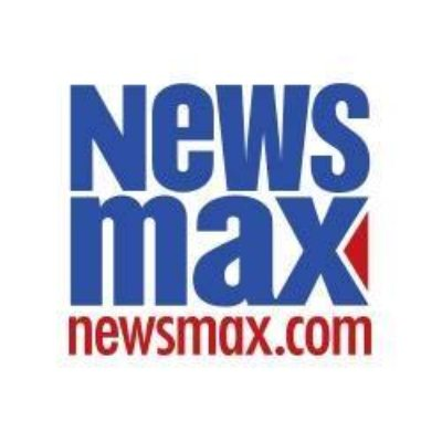 NewsMax Media, Inc. logo