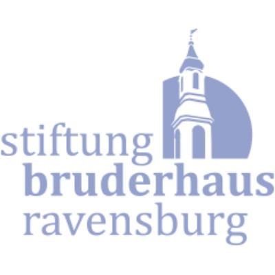 Stiftung Bruderhaus Ravensburg-Logo