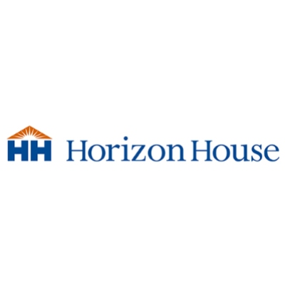 Company Reviews Of Horizon House Indeed Com