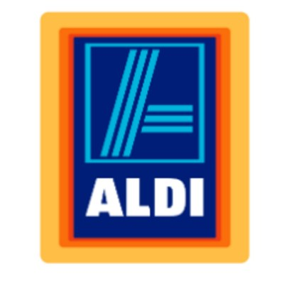 Questions And Answers About Working At Aldi Indeedcom