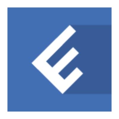 Logo EXPERTUS TECHNOLOGIES INC