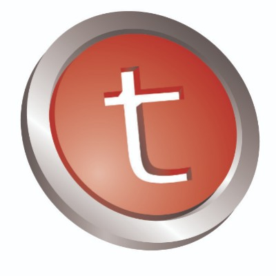 Tuor Networks Inc logo