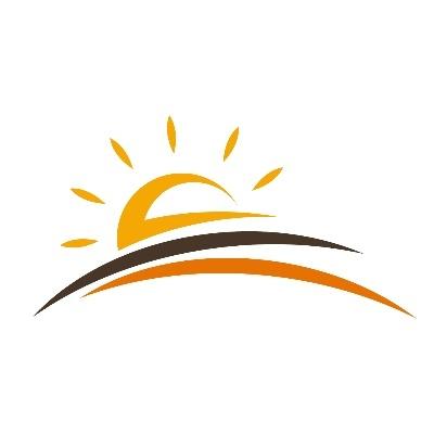 Chipola Health and Rehabilitation Center logo