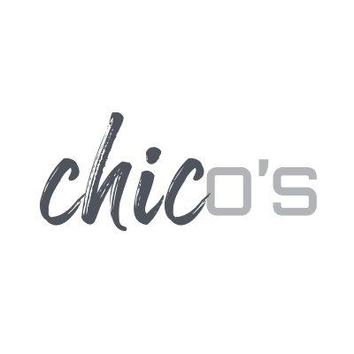 Chico's FAS logo