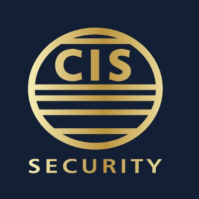 CIS Security Ltd logo