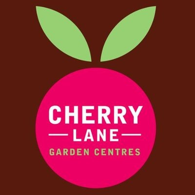 Cherry Lane Garden Centre logo