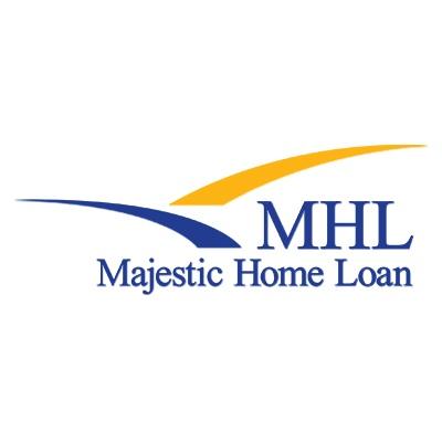 Majestic Home Loan logo
