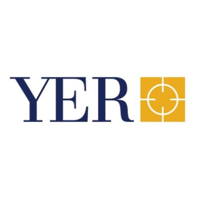 Logo van YER