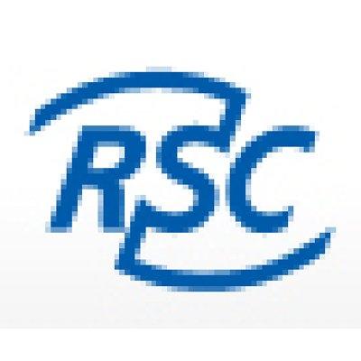 株式会社アール・エス・シーのロゴ
