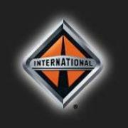 The Diamond/Harbour/Bell Group logo