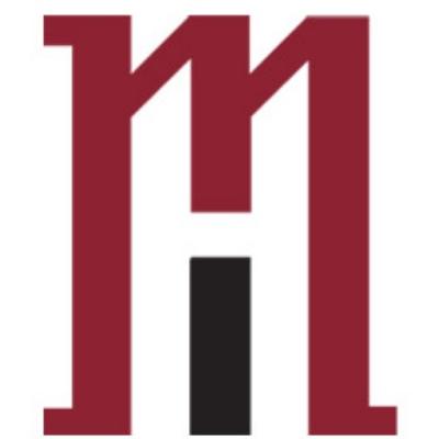 Millennia Housing Management, Ltd. logo