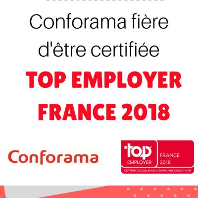 Conforama Salaires France Indeed Fr