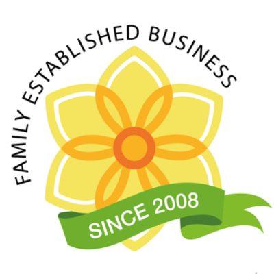 Tender Loving Care Ltd logo