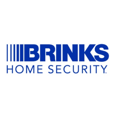 logotipo de la empresa Brink's Incorporated