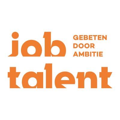 Logo Jobtalent