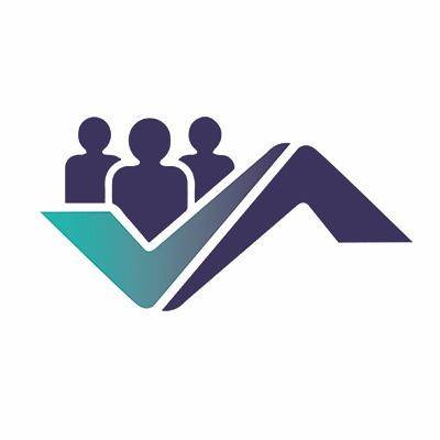 Accept Recruitment logo