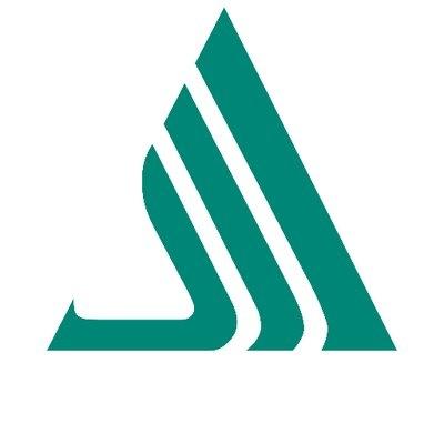 Albemarle Oil Company logo