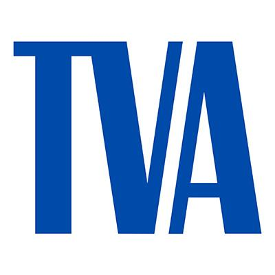How Much Does Tennessee Valley Authority Pay Indeed Com