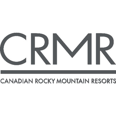 Canadian Rocky Mountain Resorts logo