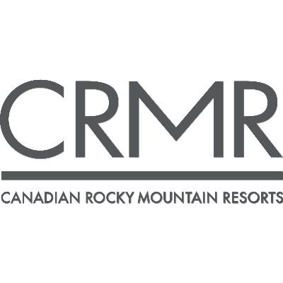 Logo Canadian Rocky Mountain Resorts