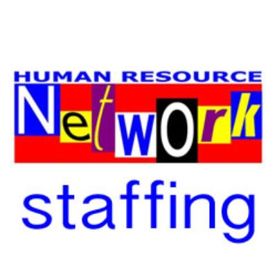 HUMAN RESOURCE NETWORK Phlebotomist