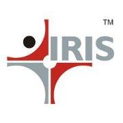 IRIS Business Services Ltd company logo