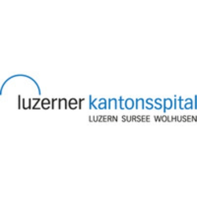 Luzerner Kantonsspital reviews