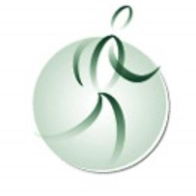 Logo Breakaway Staffing Solutions