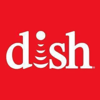 dish Working sucks at network