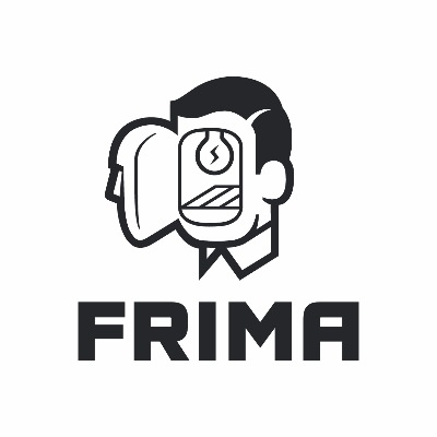 Logo Frima Studio