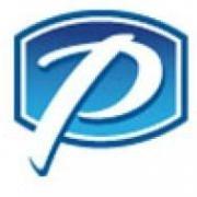 POLLARD WINDOWS INC. company logo