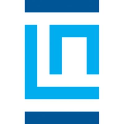 Loopstra Nixon LLP logo