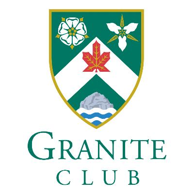 Granite Club logo