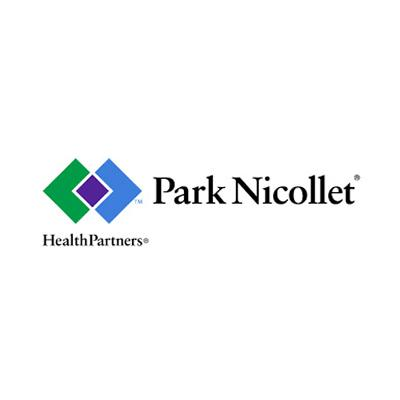 Working At Park Nicollet In Saint Louis Park Mn 130 Reviews