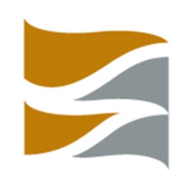 株式会社フォーシーズのロゴ