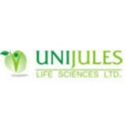 Unijules Life Sciences logo