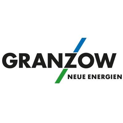 Ernst Granzow GmbH & Co. KG-Logo