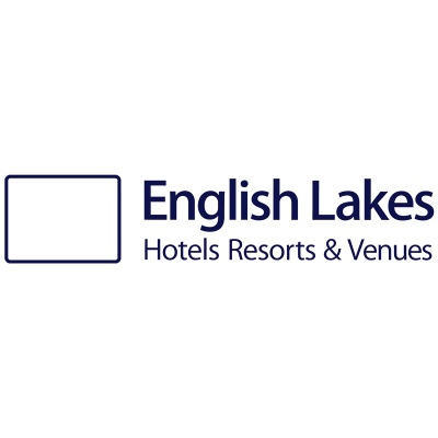 English Lakes logo