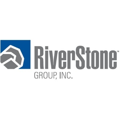 Riverstone Group, Inc