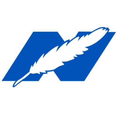 株式会社ニチイ学館のロゴ