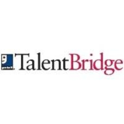 Goodwill TalentBridge