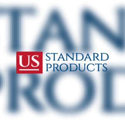US Standard Products logo