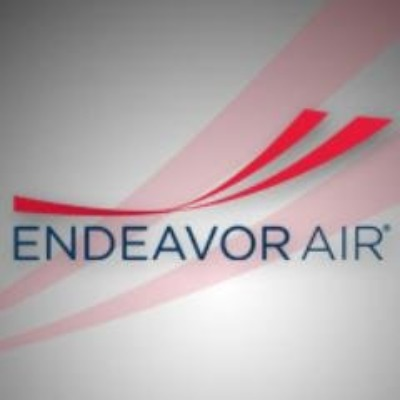 Working at Endeavor Air: Employee Reviews about Pay