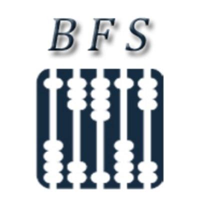 Bresnick Financial Services LLC logo